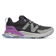 New Balance Fresh Foam Hiero V5 Ladies